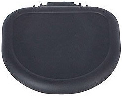 Drum Pad Expansion Kit
