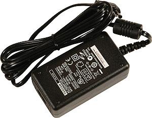 Tascam PS-P520