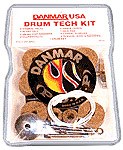 Danmar Drum Tech Kit