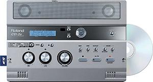 Roland CD-2e []