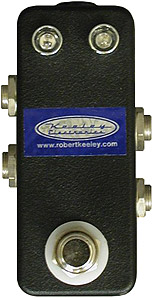 Keeley Electronics Looper
