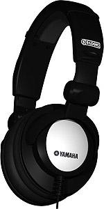 Yamaha RH10MS