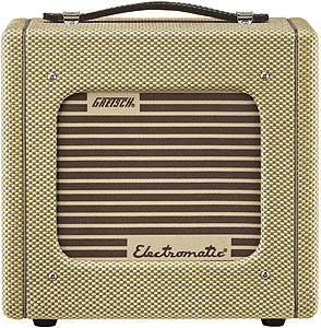 Gretsch G5222 Guitar Amplifier [2301030000]
