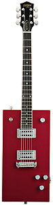 Gretsch G5810 Bo Diddley [2515405515]