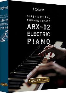 ARX-02