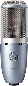 Akg Perception 220 [PERCEPTION220]