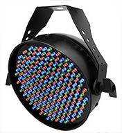 Chauvet LEDsplash 200 [LED-PAR200B]