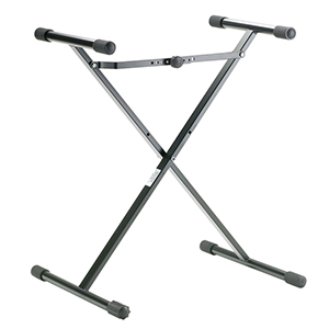 Konig Meyer 18969 Keyboard Stand