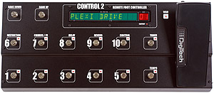 Control 2