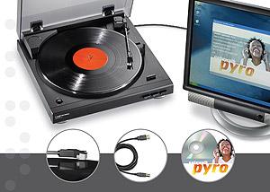 AT-LP2D-USB