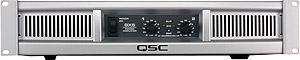 QSC GX5 [GX5]