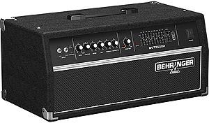 BVT5500H