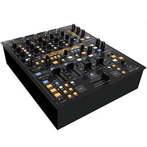 DDM4000