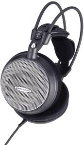 Audio Technica ATH-AD500 - B-Stock [ATH-AD500]