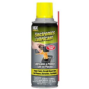 Electronics Lubricant