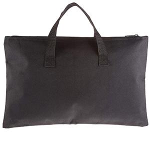 S A Richards Prop-It Tote Bag