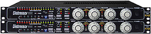 Empirical Labs EL8X-S Stereo Pair