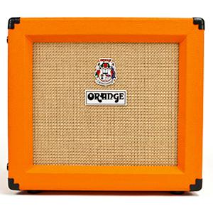 Orange Tiny Terror 15 Combo [TT12C12]