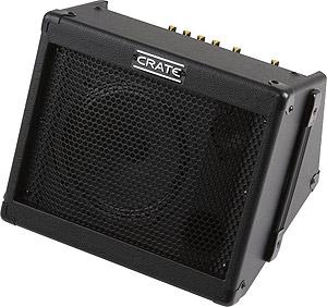 Crate TX15 [TX-15]