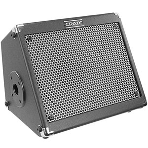 Crate TX50DB [TX50DB]