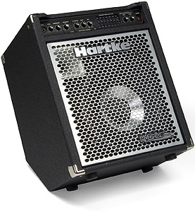 Hartke HyDrive 112C Refurbished