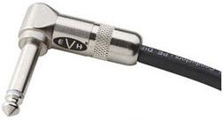 EVH® Eddie Van Halen Premium Guitar Cable - 6 Inch