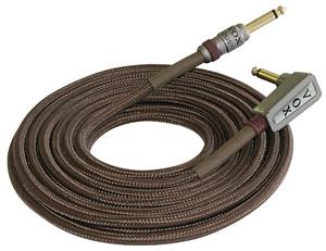 Vox VAC19  Professional Acoustic Cable [VAC19]