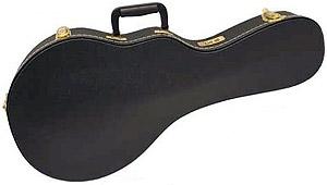 TKL TKL8852 F Style Mandolin Case