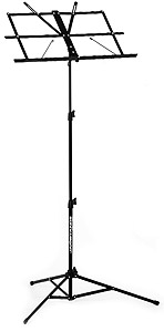Ultimate Support JS-CMS100 Music Stand [16803]