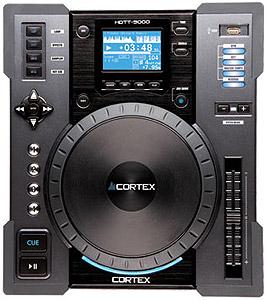 HDTT-5000