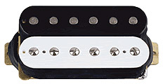 Dean Michael Schenker Lights Out - Bridge [DPU MSB BB F]