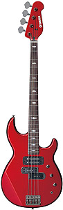 Yamaha BB714BS - Lava Red [BB714BSLR]