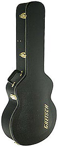 Gretsch G6244 Guitar Case [0996414000]