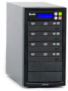 Recordex DVD300