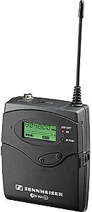 Sennheiser SK300G2C