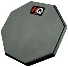 HQ ARF7GM Practice Pad [ARF7GM]