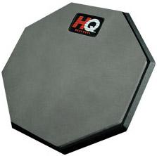 HQ ARF7GM Practice Pad