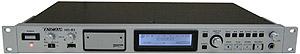 Tascam HD-R1 [HDR1]