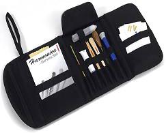 Hohner Harmonica Service Kit