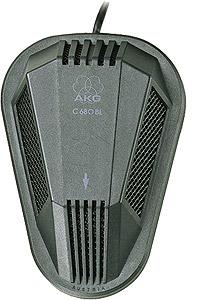 C680 BL