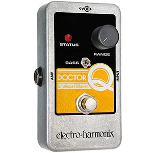 Electro Harmonix Doctor Q Nano
