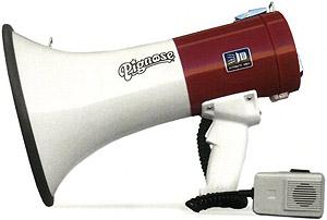 Pignose PM001