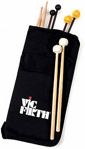 Vic Firth EP2