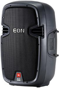 JBL EON510 [EON510]