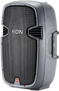 EON 315