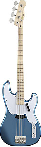 Squier Classic Vibe P Bass® 50s - Lake Placid Blue [0303080502]