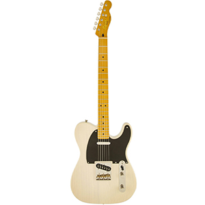 Squier Classic Vibe Telecaster 50s - Vintage Blonde