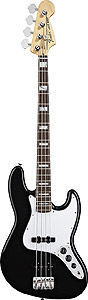 Fender 70s Jazz Bass® - Black [0132000306]