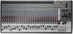 Behringer SX3242FX [SX3242FX]