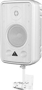 CE500A - White